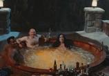 Фильм Машина времени в джакузи / Hot Tub Time Machine (2010) - cцена 5