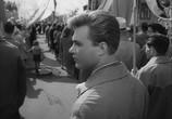 Фильм Мне двадцать лет (1964) - cцена 2
