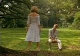 Фильм Долгое жаркое лето / The Long Hot Summer (1985) - cцена 9