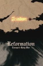 Реформация: священная война в Европе