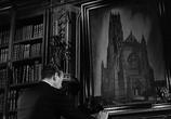 Фильм Жена епископа / The Bishop's Wife (1947) - cцена 3