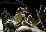 Фильм Мандерлей / Manderlay (2005) - cцена 6