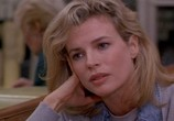 Фильм Настоящая Маккой / The Real McCoy (1993) - cцена 5