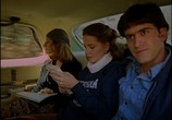 Фильм Зловещие мертвецы / The Evil Dead (1981) - cцена 1