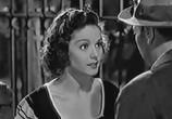 Фильм Дам миллион / I'll Give a Million (1938) - cцена 3