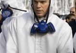 Сериал Декстер / Dexter (2008) - cцена 3