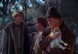 Сцена из фильма Кот в сапогах / Puss in Boots (1988) Кот в сапогах сцена 1