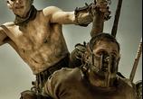 Фильм Безумный Макс: Дорога ярости / Mad Max: Fury Road (2015) - cцена 7