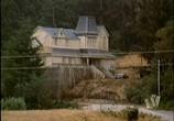 Фильм Салемские вампиры / Salem's Lot (1979) - cцена 3