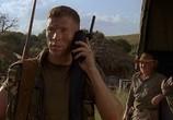 Фильм Снайпер 4 / Sniper: Reloaded (2011) - cцена 3
