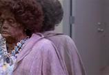Фильм Полтергейст 3 / Poltergeist III (1988) - cцена 1
