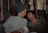Сериал Чертова служба в госпитале М.Э.Ш / M.A.S.H (1972) - cцена 6