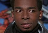 Сцена из фильма В погоне за Эми / Chasing Amy (1997) В погоне за Эми