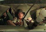 Фильм Индиана Джонс и Королевство хрустального черепа / Indiana Jones and the Kingdom of the Crystal Skull (2008) - cцена 1