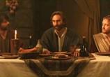 Фильм Апостол Пётр и Тайная вечеря / Apostle Peter and the Last Supper (2012) - cцена 1