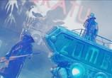Сцена из фильма Rob Zombie - The Zombie Horror Picture Show (2014) Rob Zombie - The Zombie Horror Picture Show сцена 4