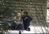 Сцена из фильма Фонтан / The Fountain (2007) Фонтан