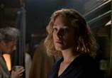 Фильм 1942. Крушение Лаконии / The Sinking of the Laconia (2010) - cцена 6