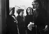 Фильм Стромболи, земля Божья / Stromboli (Terra di Dio) (1950) - cцена 5