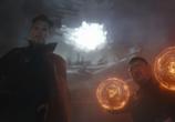 Фильм Мстители: Война бесконечности / Avengers: Infinity War (2018) - cцена 4