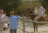 Фильм Надеемся, что будет девочка / Speriamo che sia femmina (1986) - cцена 2