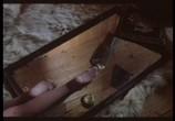 Фильм Прибытие поезда (1996) - cцена 3