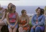 Сериал Доктор Мартин / Doc Martin (2004) - cцена 5