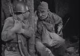 Сцена из фильма Отец солдата (1964) Отец солдата сцена 5