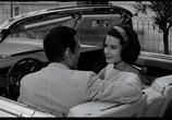 Сцена из фильма Смирительная рубашка / Strait-Jacket (1964)