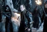 Фильм Другой мир II: Эволюция / Underworld: Evolution (2006) - cцена 2