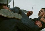 Фильм Рейд 2 / The Raid 2: Berandal (2014) - cцена 1
