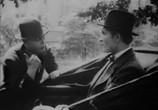 Фильм Отверженные / Die Verrufenen (1925) - cцена 1
