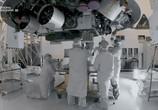 ТВ На Марс: история марсохода Персеверанс / Built for Mars: The Perseverance Rover (2021) - cцена 3