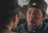 Фильм Клинок ярости / Yat do king sing (1993) - cцена 1