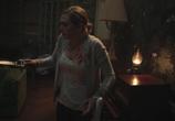 Сцена из фильма Тихий дом / Silent House (2011)