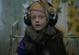 Сцена из фильма Родня (1981) Родня сцена 8