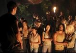 Сцена из фильма Остаться в живых / Lost (2005) Остаться в живых