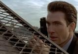 Фильм На линии огня / In the Line of Fire (1993) - cцена 3