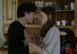 Фильм Сезон измен / The Delinquent Season (2018) - cцена 3