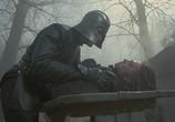 Фильм Ястреб – мститель / Hawk the Slayer (1980) - cцена 3