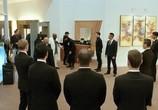 Фильм Из Вегаса в Макао / Ao Men feng yun (2014) - cцена 6