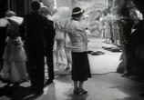 Фильм Блондинка из варьете / Blondie of the Follies (1932) - cцена 5
