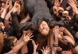 Фильм Дивергент / Divergent (2014) - cцена 3