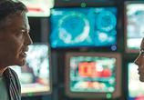 Фильм Земля будущего / Tomorrowland (2015) - cцена 3