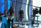 ТВ Тор: Рагнарёк: Дополнительные материалы / Thor: Ragnarok: Bonuces (2017) - cцена 5