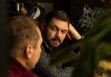 Сцена из фильма Капкан для монстра (2021) Капкан для монстра сцена 1