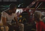 Сцена из фильма Грязь Лос-Анджелеса / Alabama Dirt (2016) Грязь Лос-Анджелеса сцена 5