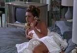 Фильм Отель / Hotel (1967) - cцена 5