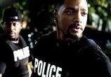 Фильм Плохие парни 2 / Bad Boys II (2003) - cцена 6
