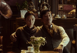 Сцена из фильма Убийство / Assassination (2015)